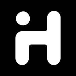 iHome Enhance on the App Store