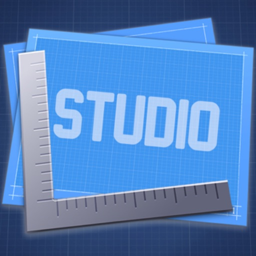 Studio Robux For Roblox By Binary Apps