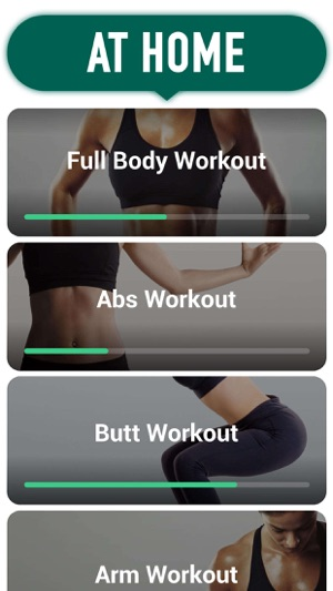bec3aa7d79 30 Day Fitness Challenge Pro on the App Store