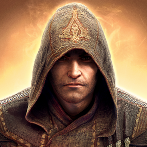 Assassin's Creed Identity inceleme