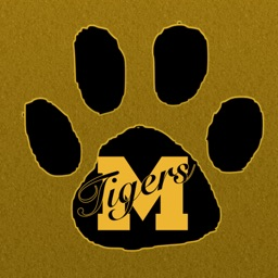 Murray High School Athletics
