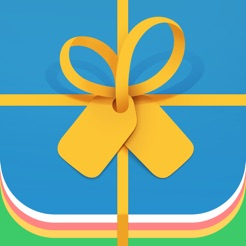 Apps Gone Free & Daily Tips on the App Store