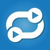DreamGarage Inc. - ReplayCam - timeshift camera アートワーク