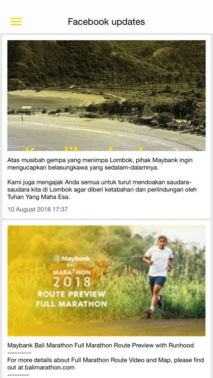 MBM 2018