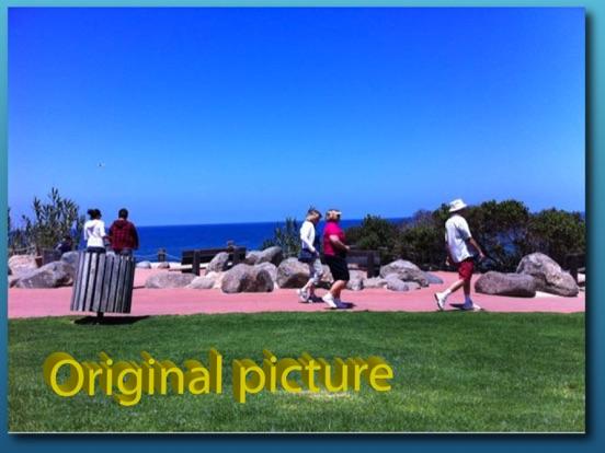 TouristEraser Proのおすすめ画像1
