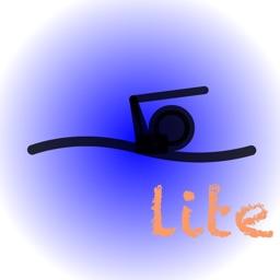 Swim PB Lite