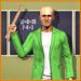 Baldi Education Basics School