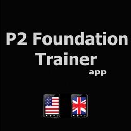 P2 Trainer English