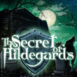 The Hildegards Secret
