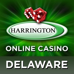 latest online casino singapore