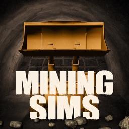 Mining Sims