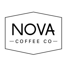 Nova Coffee Co