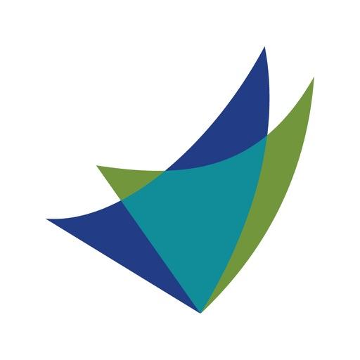 Delta Community Credit Union Mobile