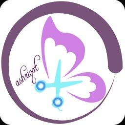 AshriqatCom - Ashriqat Booking