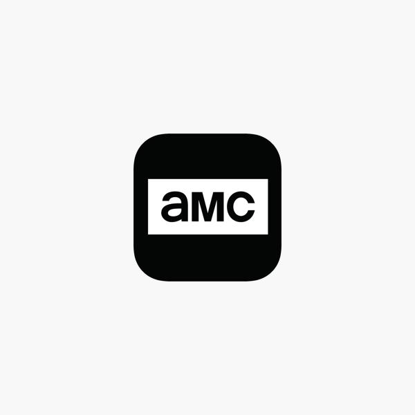 AMC On The App Store