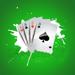 绿色棋牌百家乐-澳门最经典的休闲娱乐扑克游戏