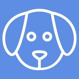 Dog ID - Dog Breed Identifier