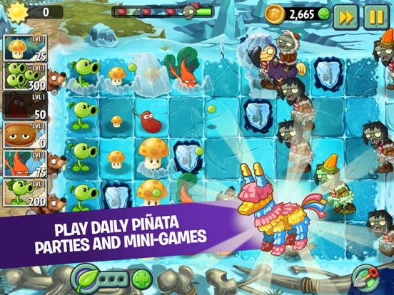 plants vs zombies 2 free download full version for windows