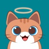 CauseCats - iPadアプリ