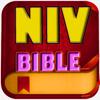 NIV Bible Study