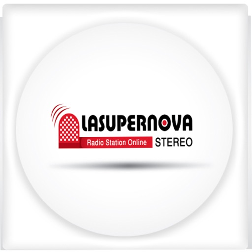 La Supernova Stereo
