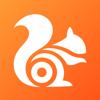 UC浏览器-资讯头条和小说阅读