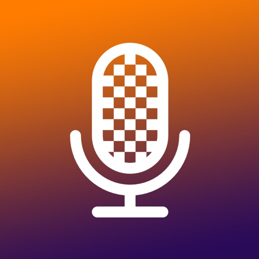 Voice Changer&Sound Effects Di