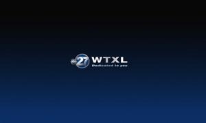 WTXL 27 TV