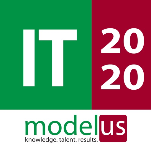 IT Skill Assessment by modelUS