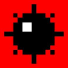 Activities of Minesweeper Go