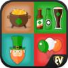 Explore Ireland SMART Guide