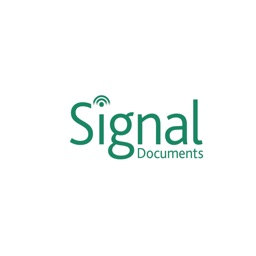 Signal Documents