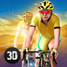 Activities of City Bicycle Racing: Cycle Championship 3D