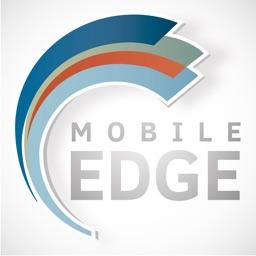 FinancialEdge CU Mobile
