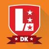LineStar for DK Reviews