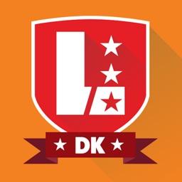 LineStar for DK