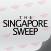 Singapore Sweep Results