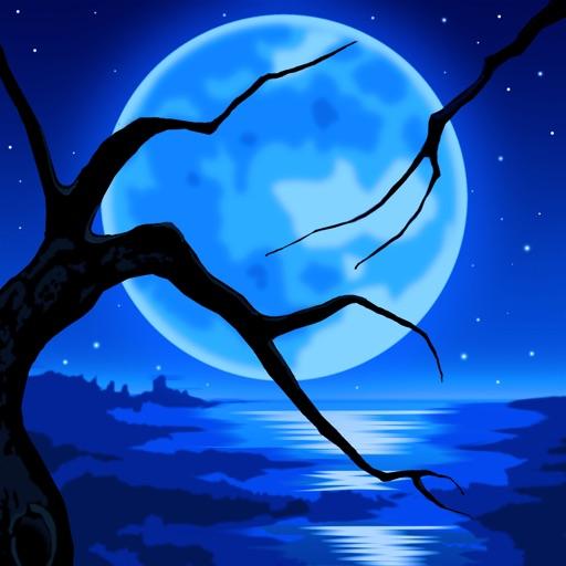 Mooncry icon