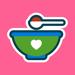 宝宝辅食-专注0~6岁宝宝饮食健康