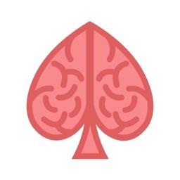Ace Brain