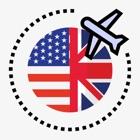 여행영어 icon