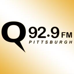 WLTJ - Q929FM Pittsburgh