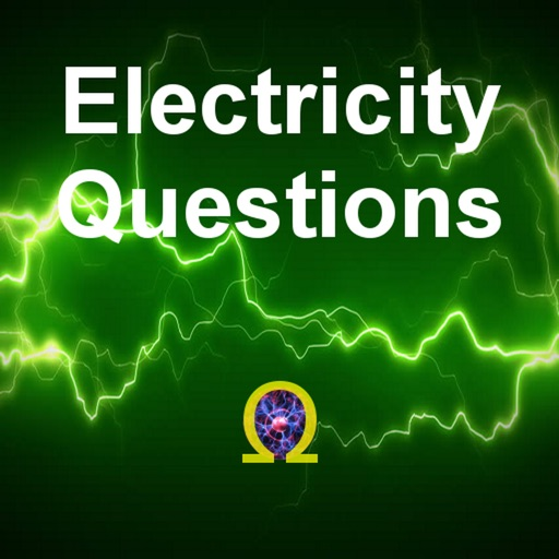 Electricity Questions