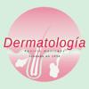 Dermatología Revista Mexicana