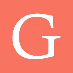 Gruveo - Easy Video Calls