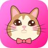 猫语翻译器-猫语翻译人猫交流器