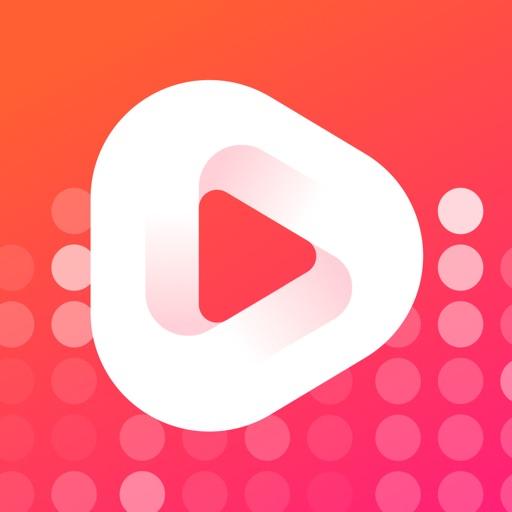Music2Video