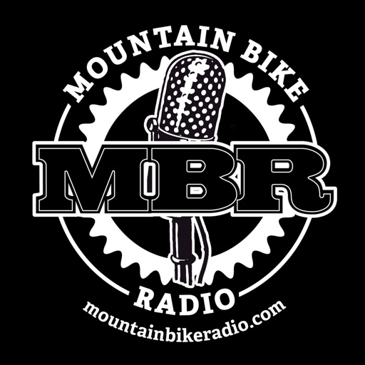 Mountain Bike Radio show image