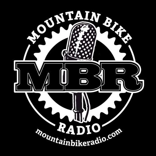 Mountain Bike Radio show image