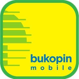 Mobile Banking Bukopin